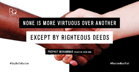 None-is-more-virtuous-except-by-righteous-deeds.png