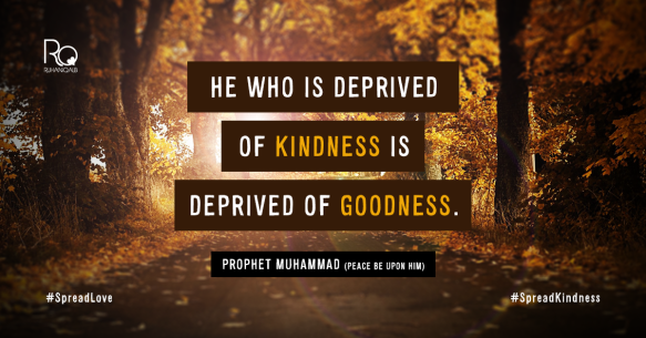 #RQQUOTES-Deprived-of-kindness-deprived-of-goodness.png