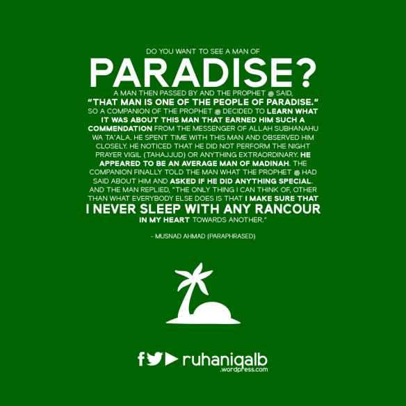 Do-you-want-to-see-a-man-of-paradise.png