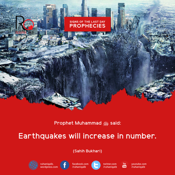 Earthquake-will-Increase-in-Number.png