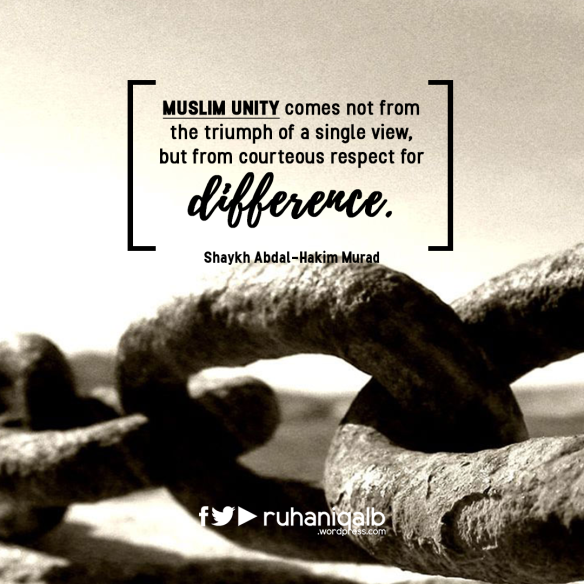 Muslim-unity-comes-not-from-the-triumph-of-a-single-view.png