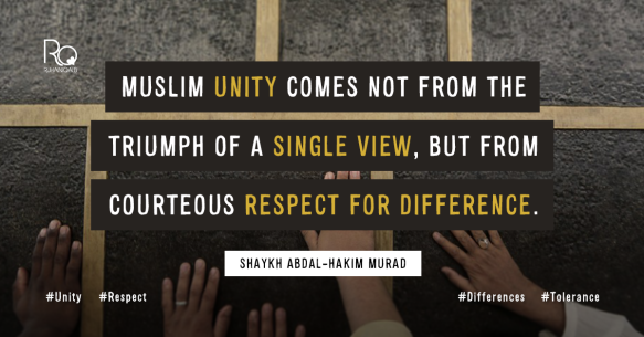 #RQQUOTES-Muslim-Unity-Differences.png