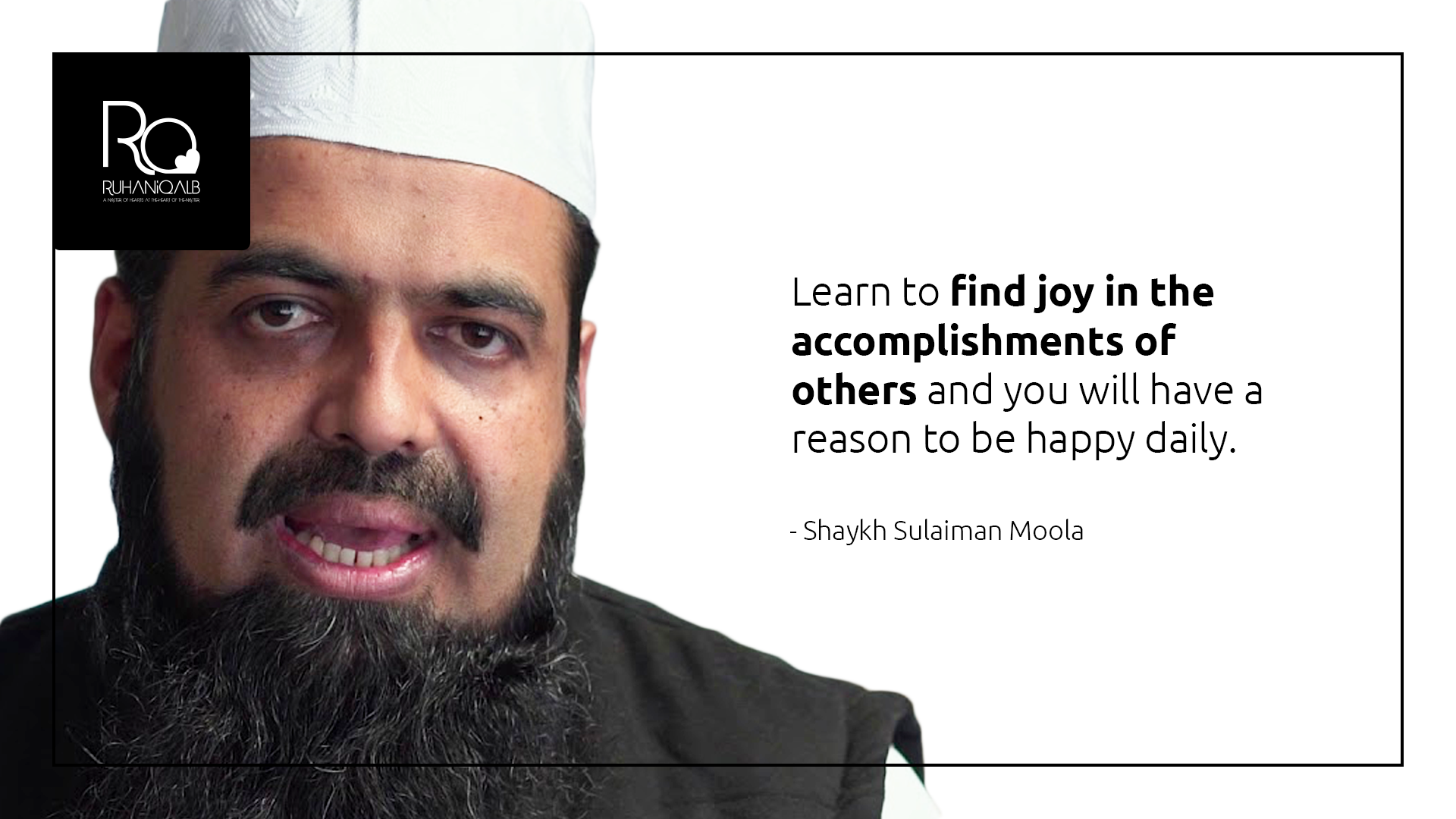 Learn-to-find-joy-in-the-accomplishments-of-others