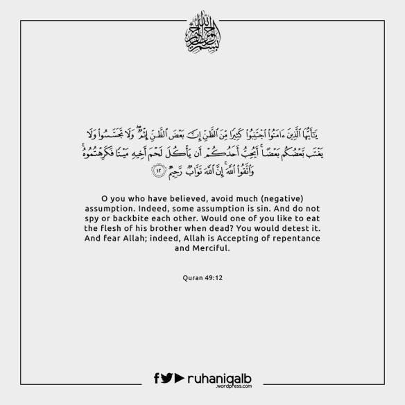 Quran-49-12-Assumptions,-Backbiting.png