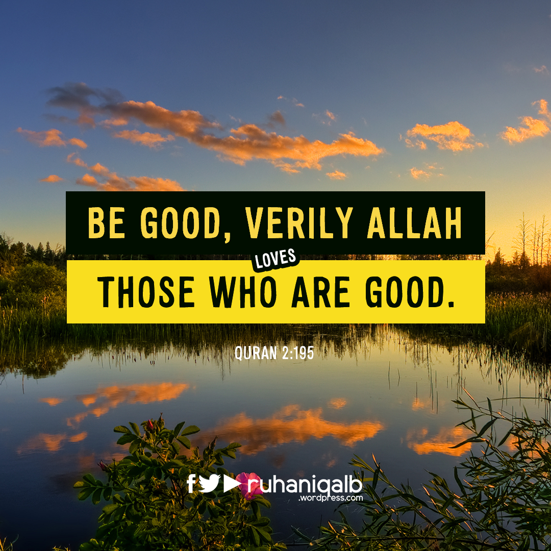 Allah-loves-those-who-are-good.png