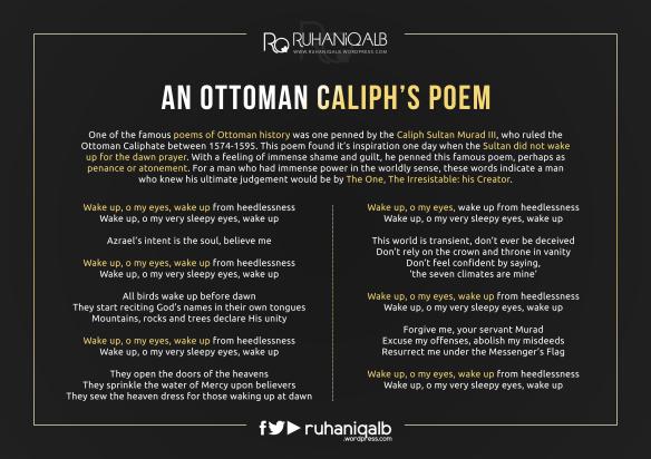 An-Ottoman-Caliphs-Poem.png