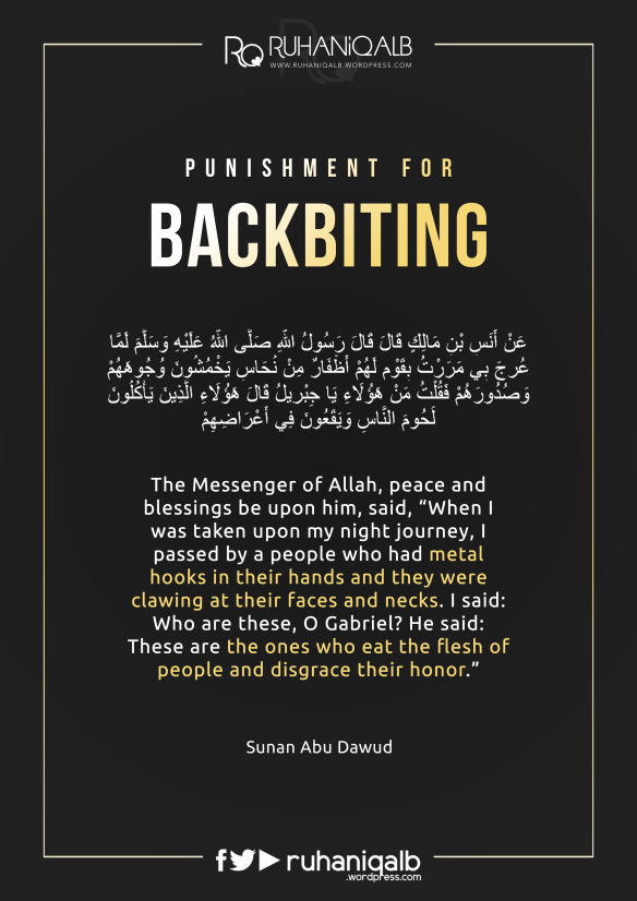 Punishment-for-Backbiting.png
