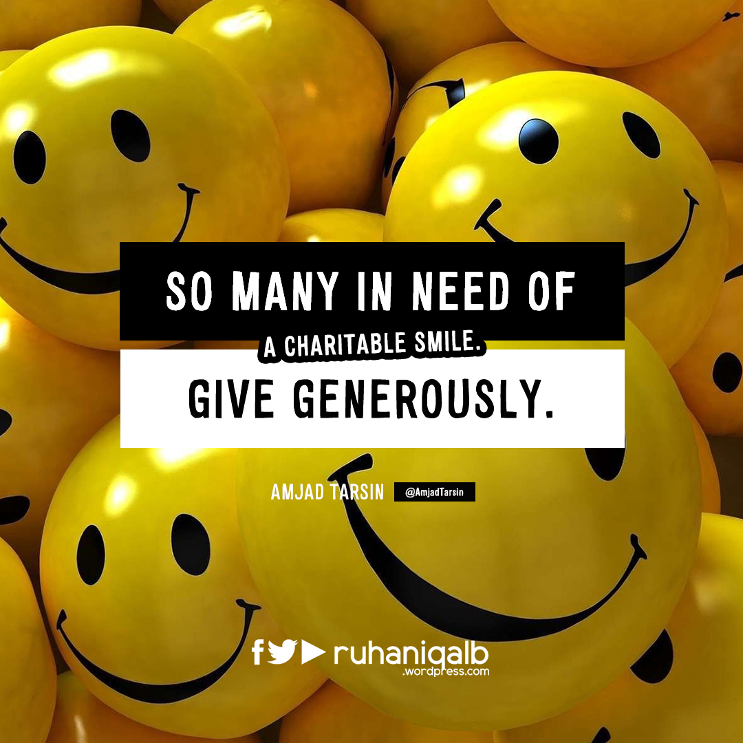 So-many-in-need-of-a-charitable-smile-give-generously.png