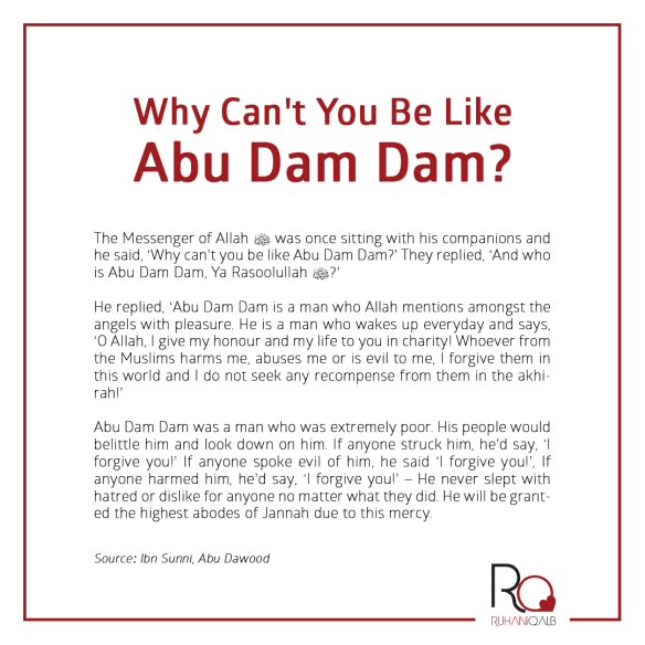 Why-Can't-You-Be-Like-Abu-Dam-Dam