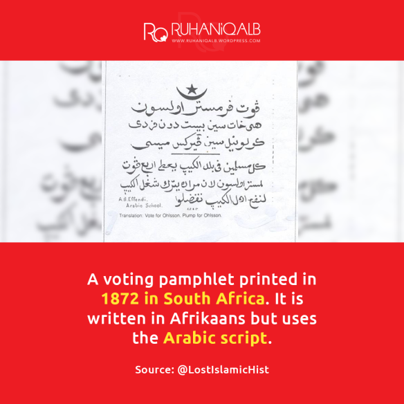 A-voting-pamphlet-printed-in-1872-in-South-Africa.png