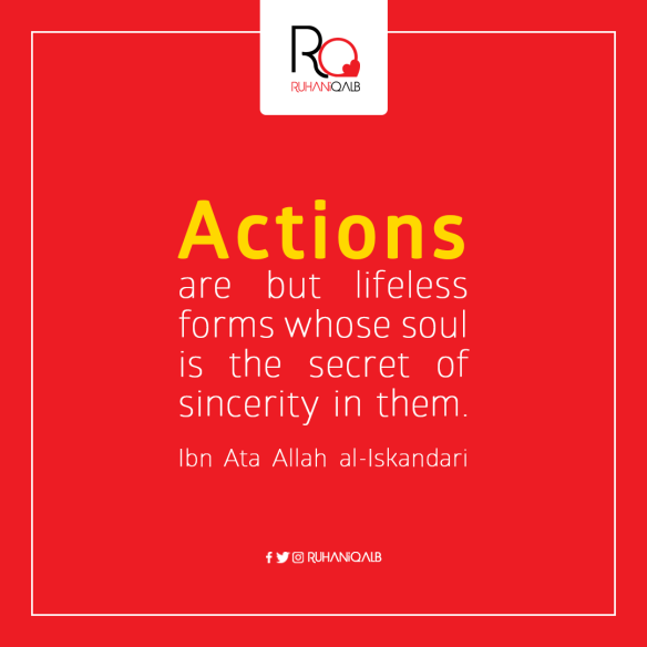 Actions-Are-But-Lifeless-Forms