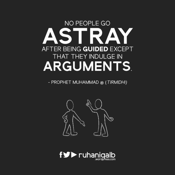 Arguments-lead-one-astray.png