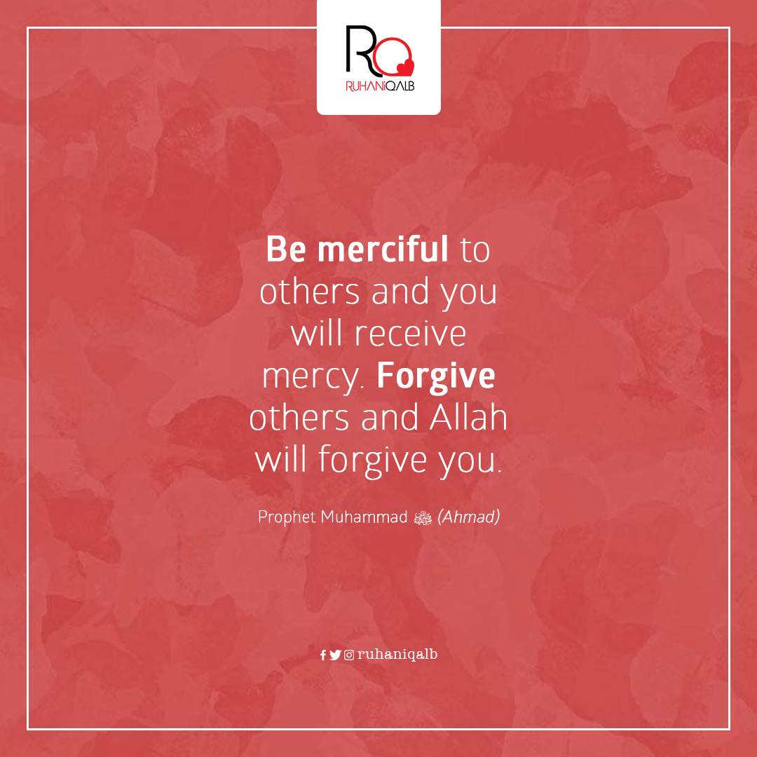 Be-Merciful-&-Forgive