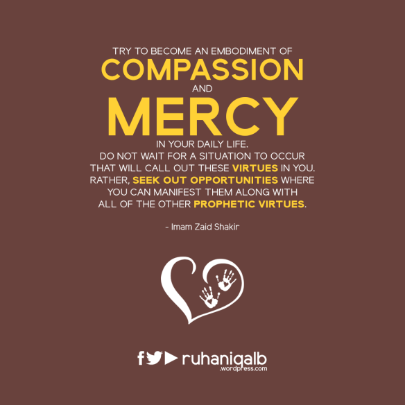 Become-an-embodiment-of-compassion-&-mercy.png