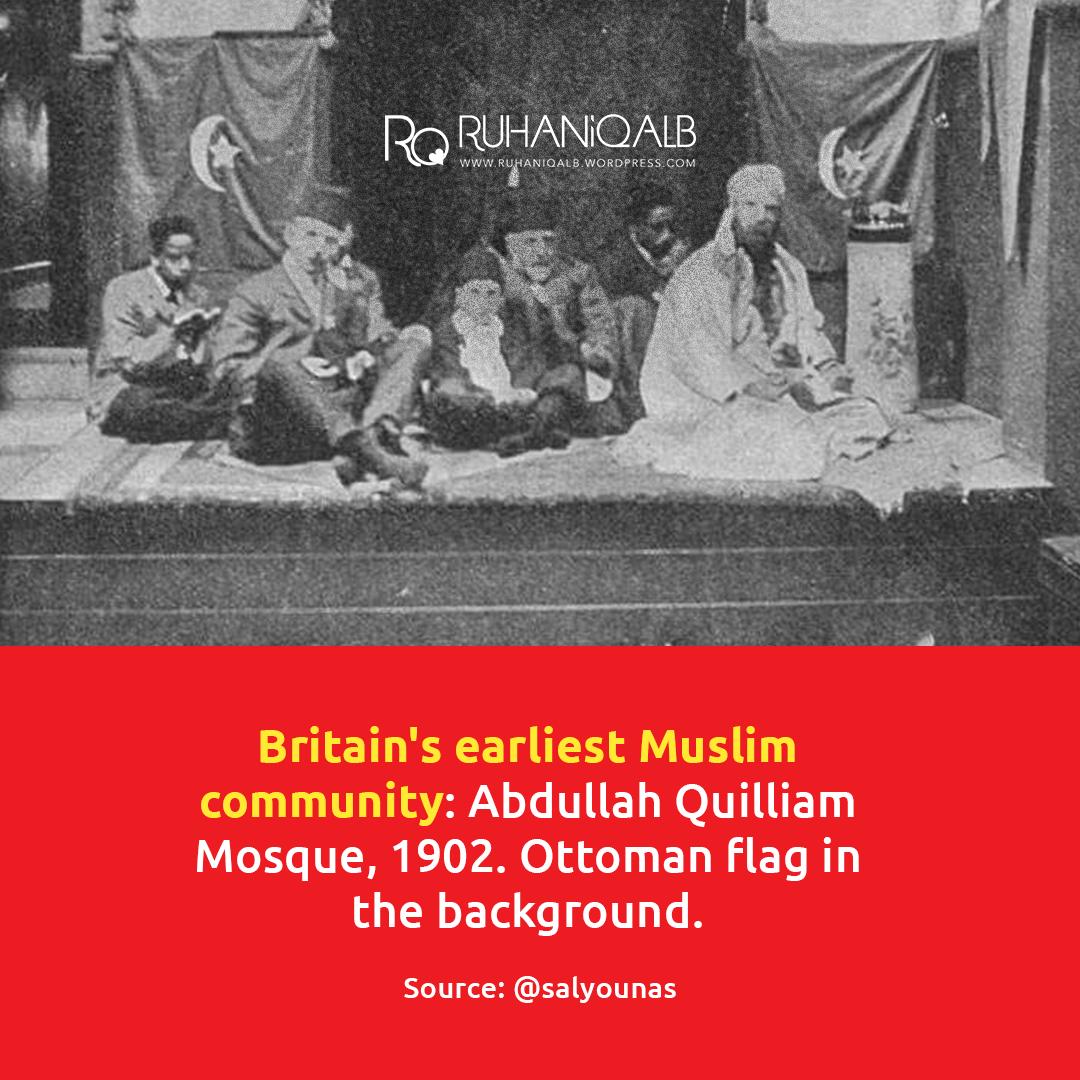 Britains-earliest-Muslim-community.png