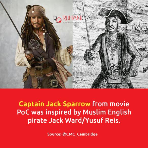 Captain-Jack-Sparrow.png