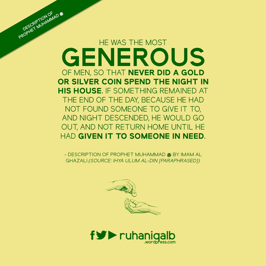 Description-1-Most-Generous.png