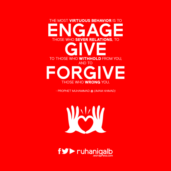 Engage,-give,-forgive.png