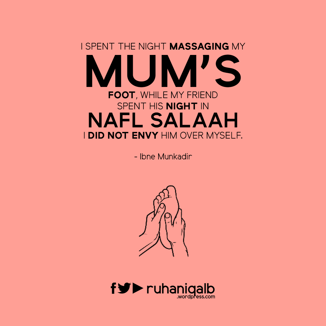 I-spent-the-night-massaging-my-mum's-foot.png
