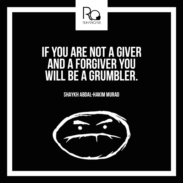 If-you-are-not-a-giver-and-a-forgiver