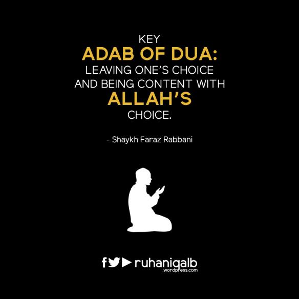 Key-Adab-of-Dua.png