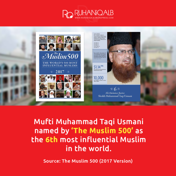 Mufti-Muhammad-Taqi-Usmani-6th-most-influential-Muslim.png