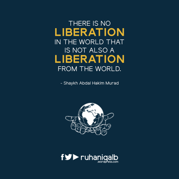 No-liberation-in-the-world-that-is-not-also-a-liberation-from-the-world.png