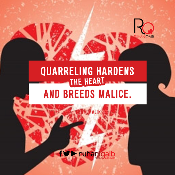Quarreling-hardens-the-heart-and-breeds-malice.png