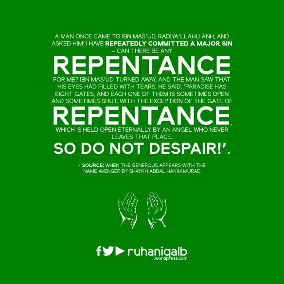 Repentance-Ibn-Masud.png
