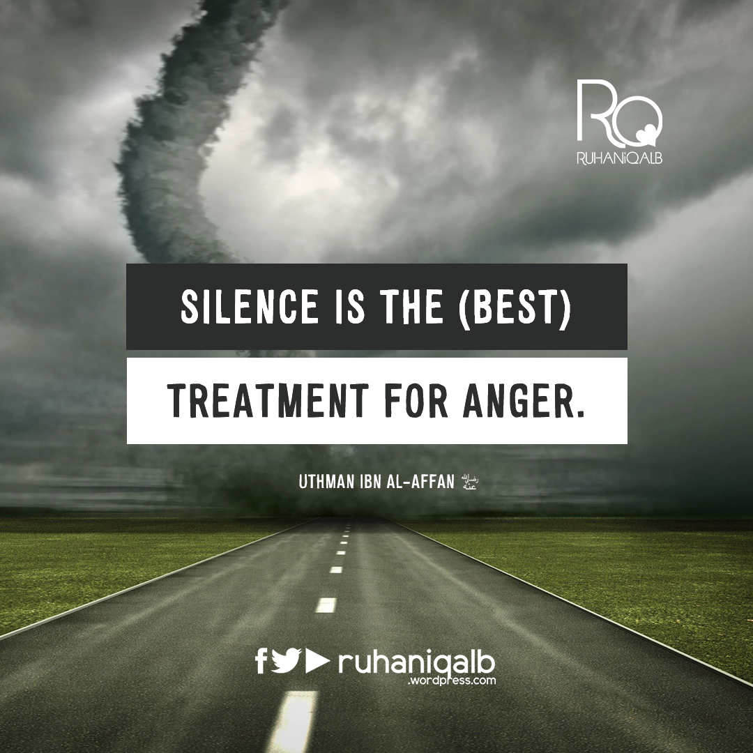 Silence-is-the-best-treatment-for-anger.png