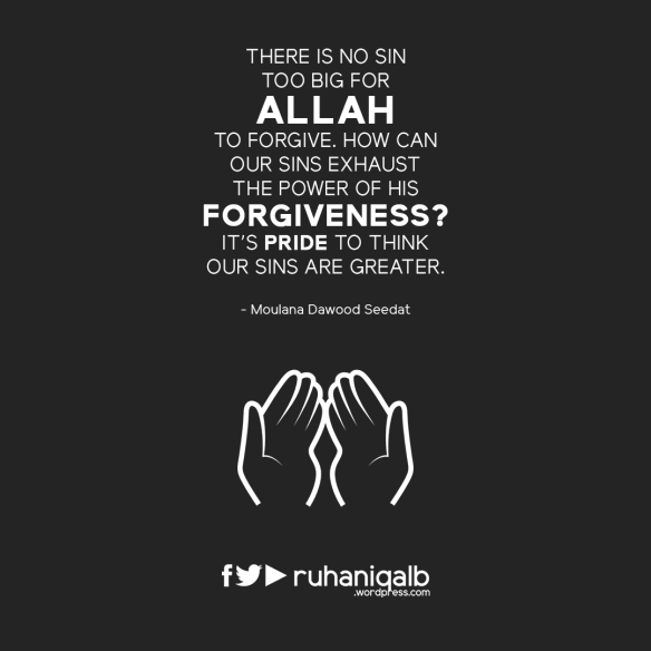 There-is-no-sin-too-big-for-Allah-to-forgive.png