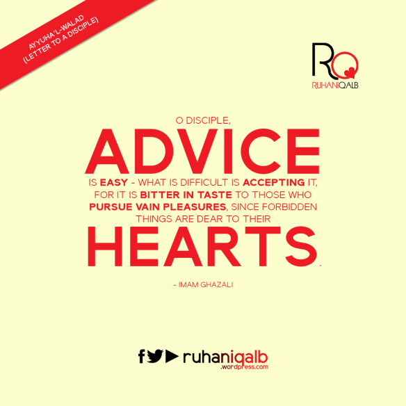 Advice-is-easy-(O-Disciple).png