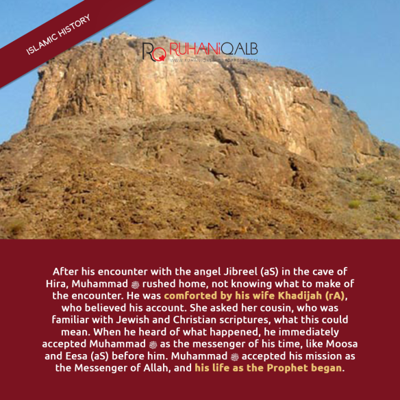 He-was-comforted-by-his-wife-Khadijah-(rA).png