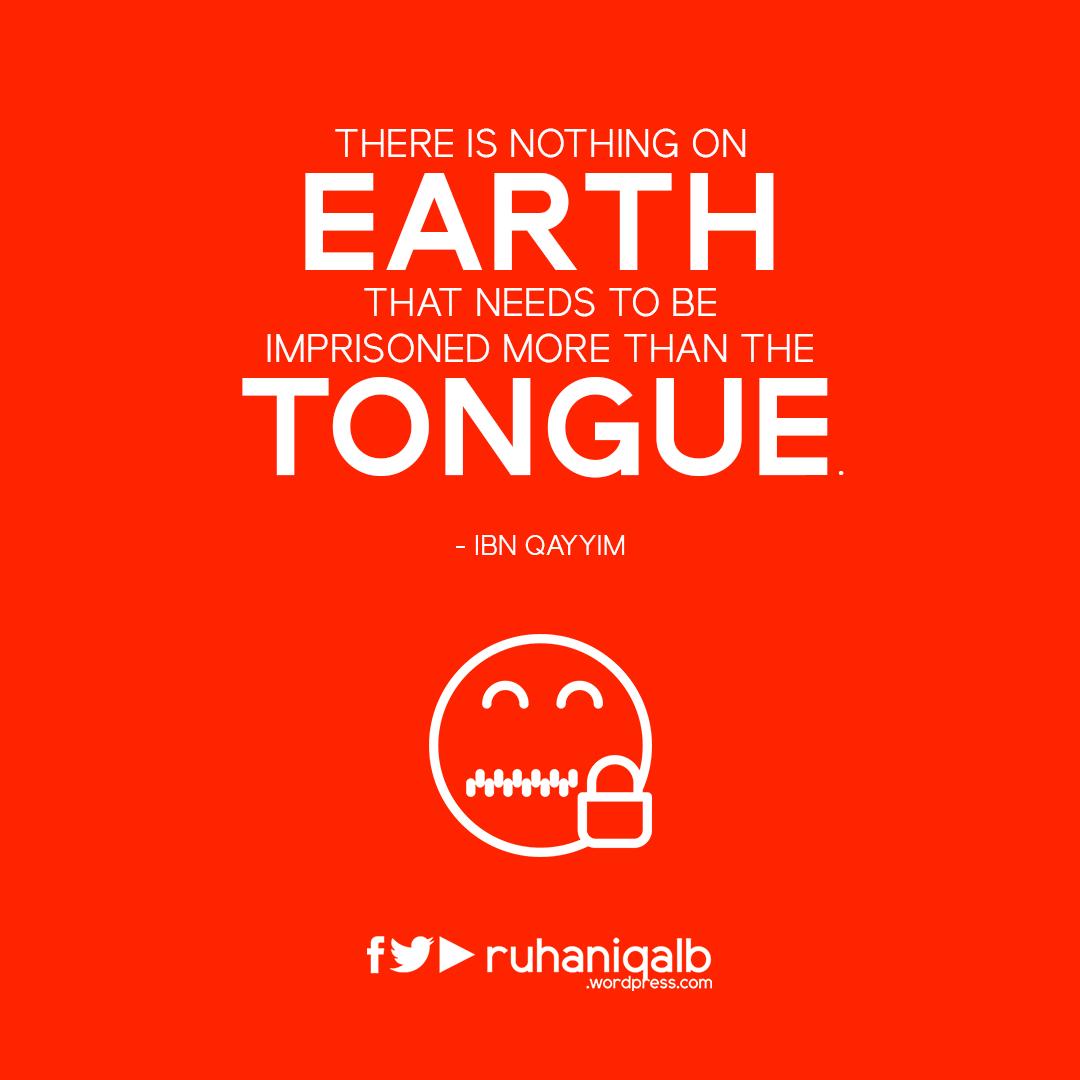 Imprison-the-tongue.png
