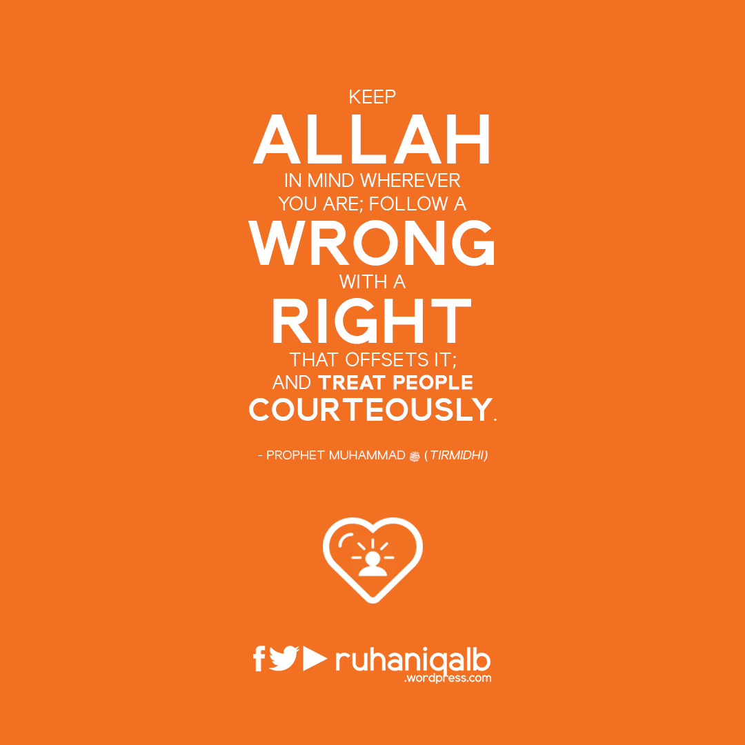 Keep-Allah-in-mind-wherever-you-are.png