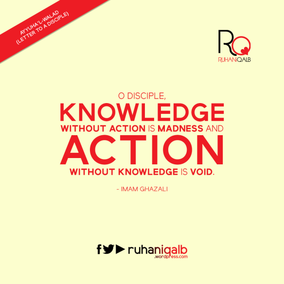 Knowledge-without-action-&-ation-without-knowledge-(O-Disciple).png