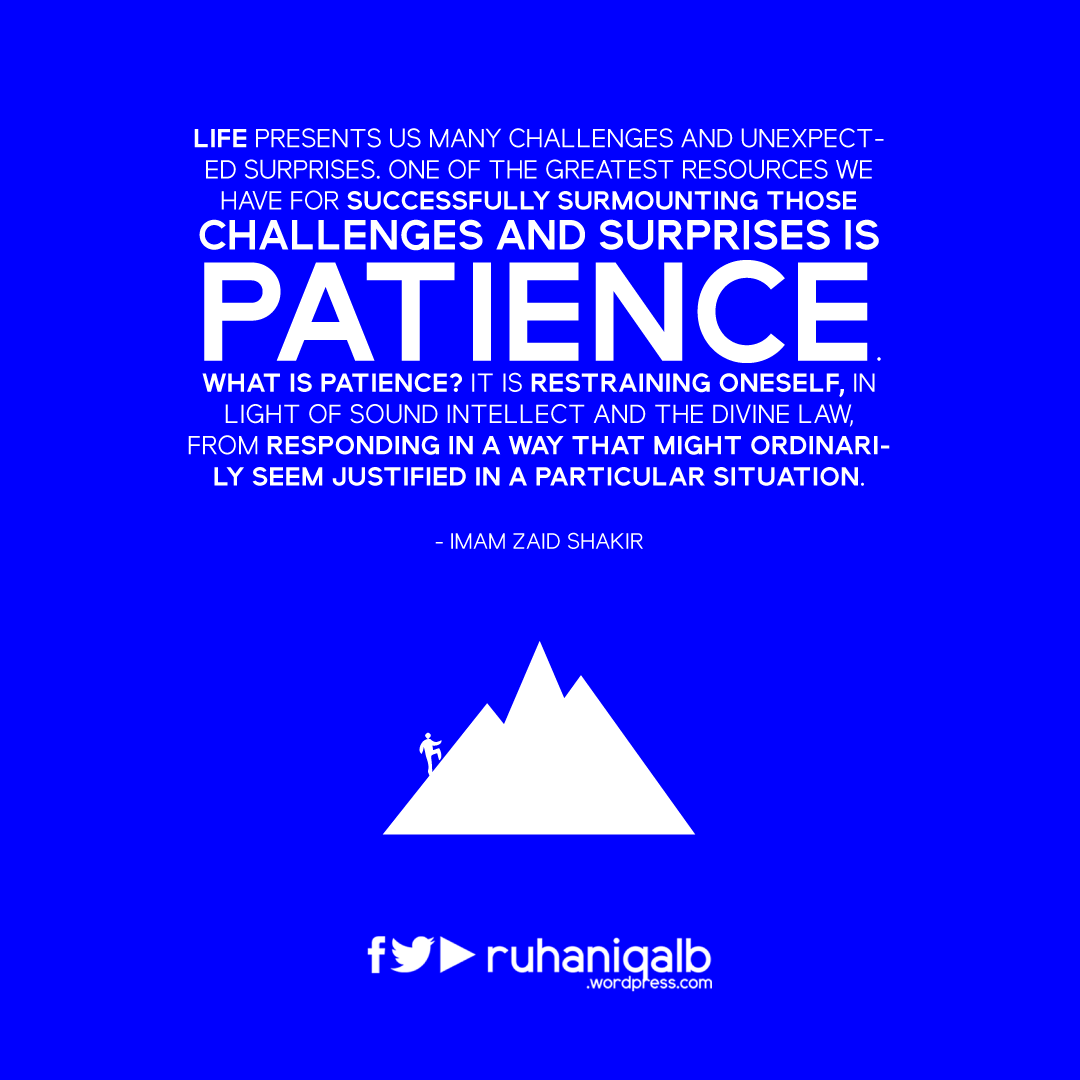 Patience-by-Imam-Zaid-Shakir.png