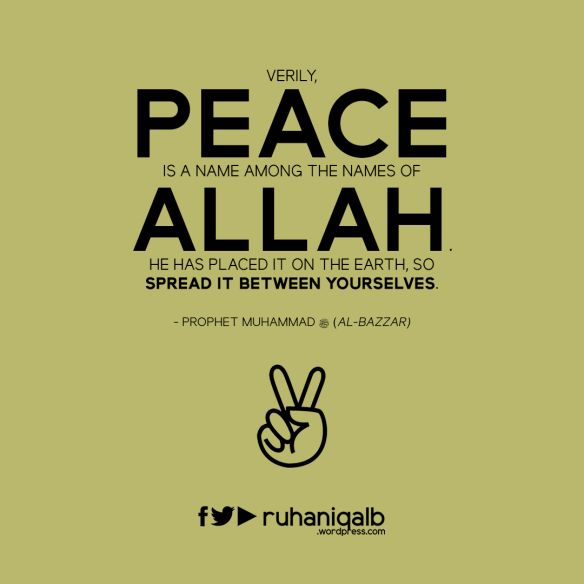 Peace-is-a-name-among-the-names-of-Allah.png