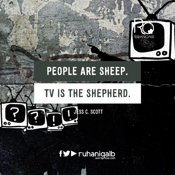 People-are-sheep.png