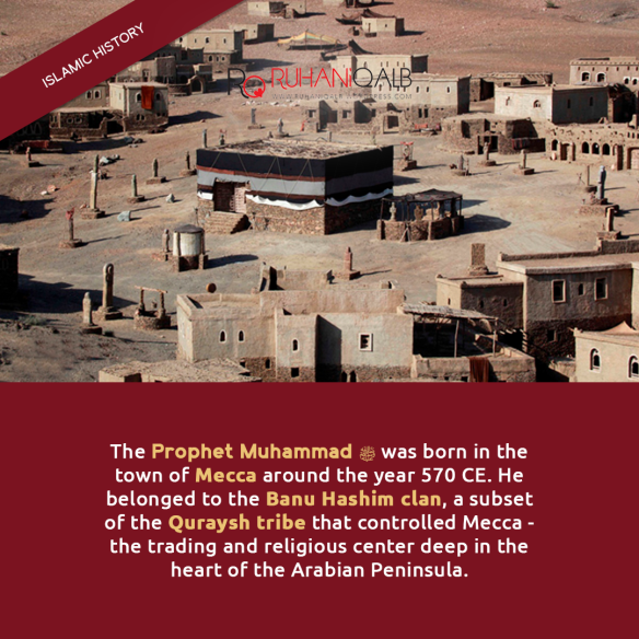 Prophet-Muhammad-was-born-in-the-town-of-Mecca.png