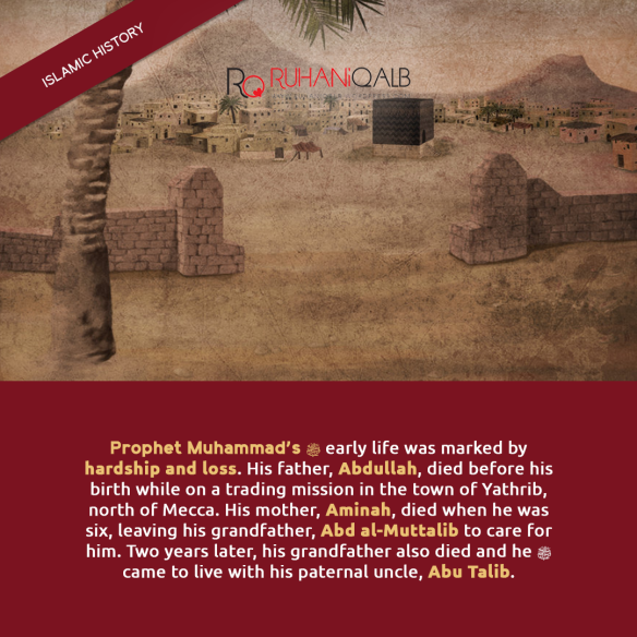 Prophet-Muhammad's-early-life-was-marked-by-hardship-and-loss.png