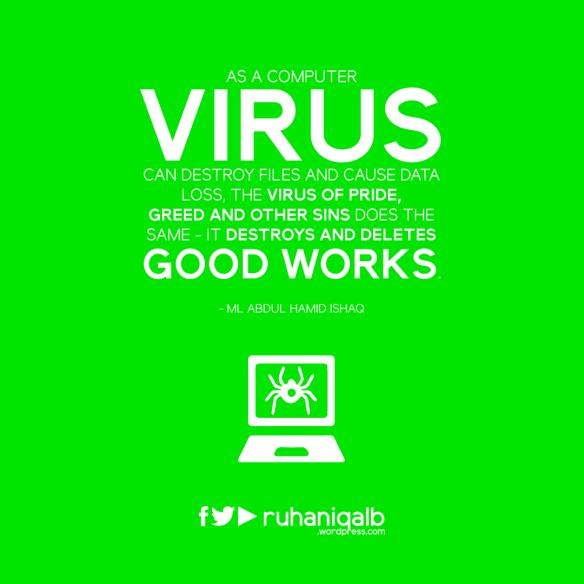 The-virus-of-sin-destroys-good-works.png