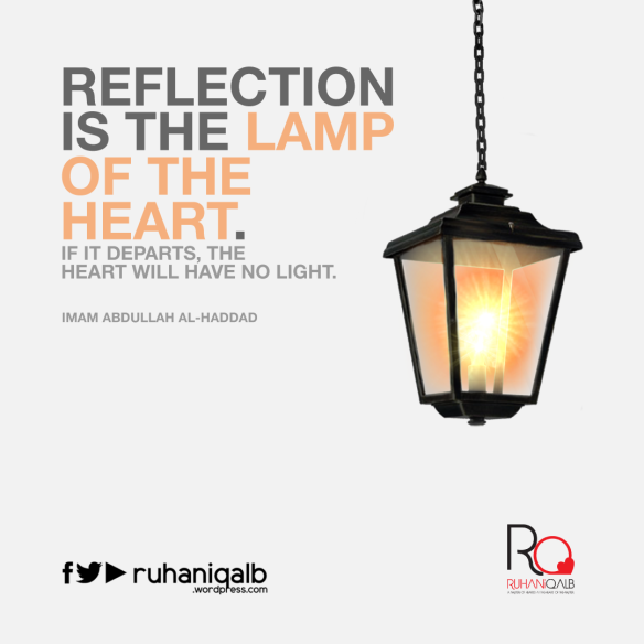Reflection-is-the-lamp-of-the-heart.png