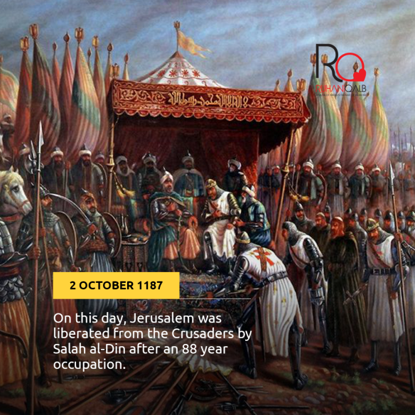 2-October-1187,-Liberation-of-Jerusalem.png