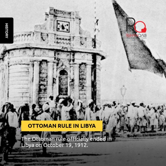 Ottoman-Rule-Ends-in-Libya