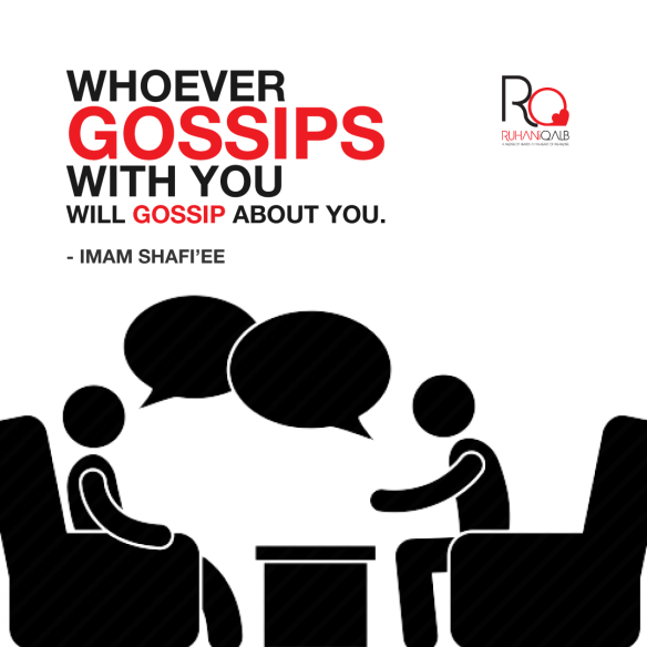 Whoever-gossips-with-you.png