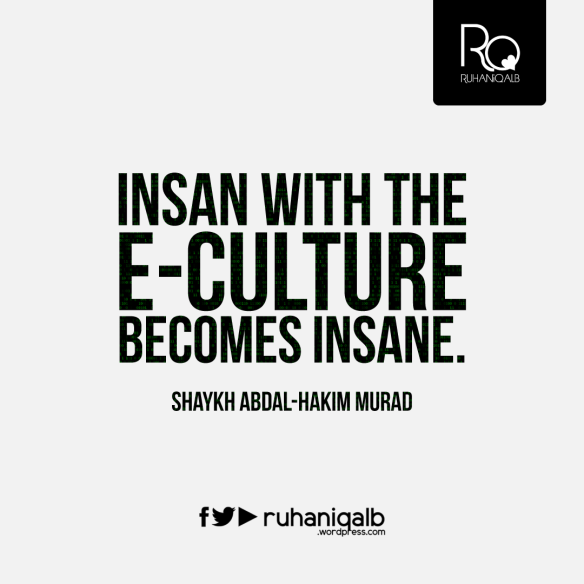 Insan-with-the-E-Culture