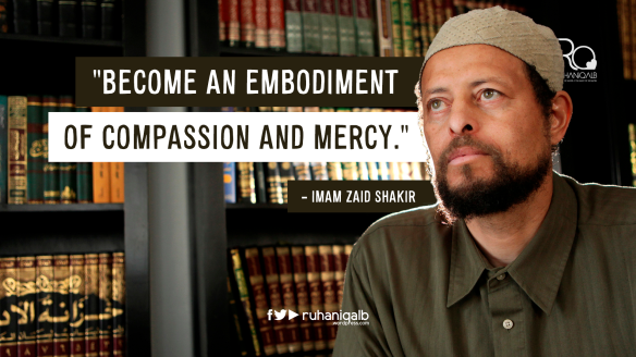 Become-an-embodiment-of-compassion-and-mercy