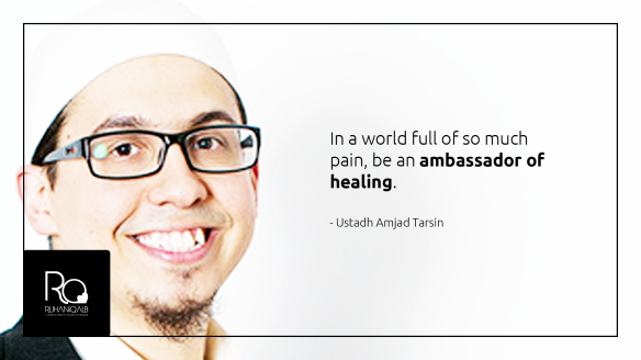 In-a-world-full-of-so-much-pain,-be-an-ambassador-of-healing