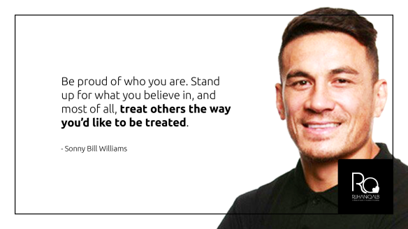 Be-proud-of-who-you-are